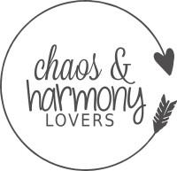 Chaos & Harmony Lovers