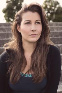 Melanie Jöchl