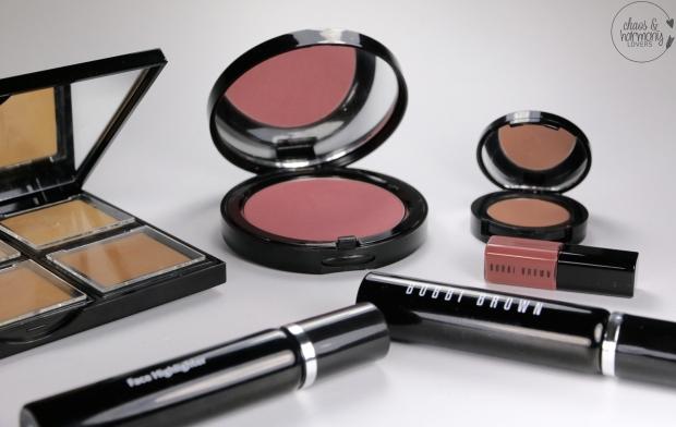 Bobbi Brown Produkte.jpg