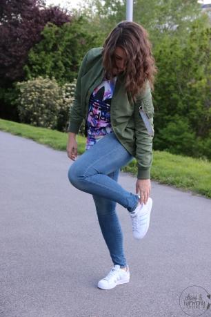 Adidas Superstar Originals Iridescent
