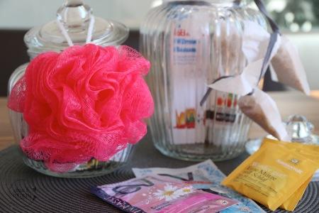 DIY Ideen für Muttertagsgeschenke