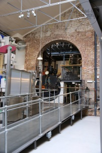 Water and Steam Museum