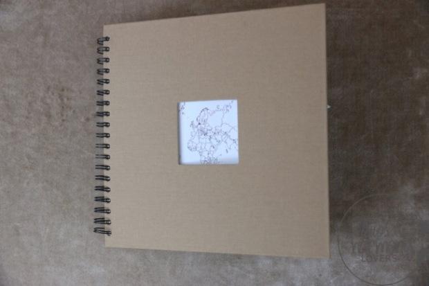 Fotobuch DIY