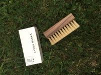 JM Premium Brush