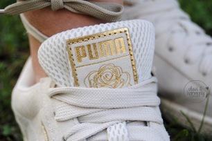 puma-x-careaux-3