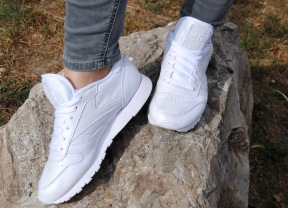 reebok-wmns-classic-leather-pearlized-1