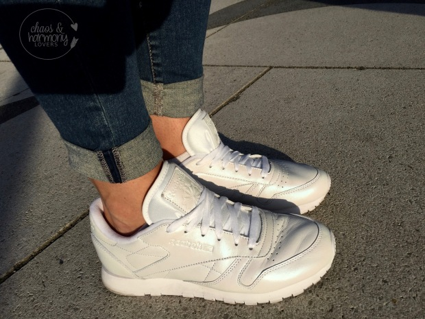 reebok-wmns-classic-leather-pearlized-3