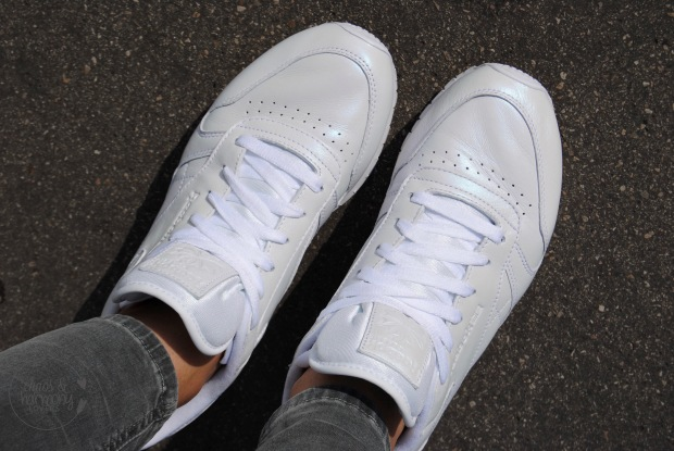 reebok-wmns-classic-leather-pearlized-5