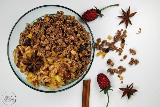 apfelstrudelreis-mit-crunchy-2