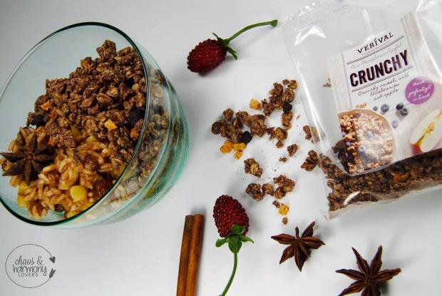 apfelstrudelreis-mit-crunchy
