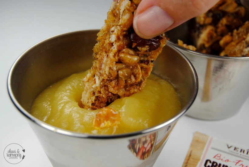 granola-honig-streifen-mit-apfelmus-3