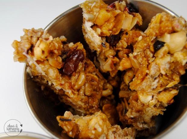 granola-honig-streifen-mit-apfelmus-4
