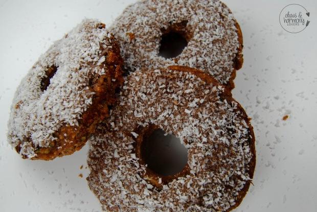 healthy-schoko-protein-donuts
