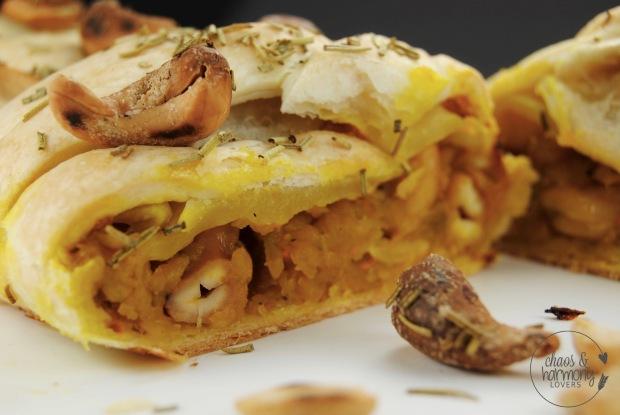 ku%cc%88rbis-cashew-strudel-1