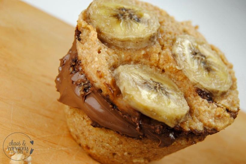 nutella-bananen-mu%cc%88sli-muffins-2