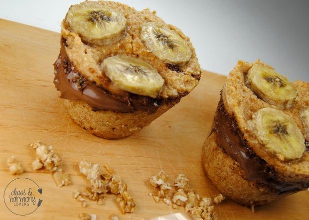 nutella-bananen-mu%cc%88sli-muffins-3