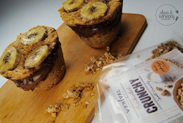 nutella-bananen-mu%cc%88sli-muffins