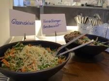 HK Salate